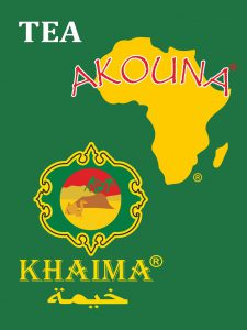 Logo-Khaima
