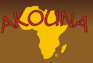 Logo-Akouna