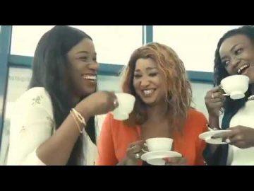 PUB CAFE VALEA SENEGAL